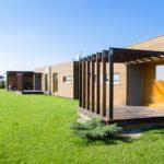 studio-jardin-bungalow-bois-corse